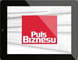 puls-biznesu